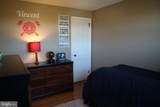401-A Sycamore Street - Photo 25