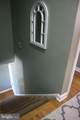 401-A Sycamore Street - Photo 26