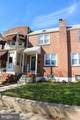 401-A Sycamore Street - Photo 28