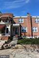 401-A Sycamore Street - Photo 29