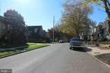 401-A Sycamore Street - Photo 30