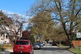 401-A Sycamore Street - Photo 31