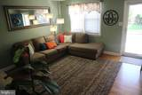 401-A Sycamore Street - Photo 4