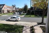 401-A Sycamore Street - Photo 5