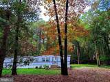 18588 Sand Hill Road - Photo 33