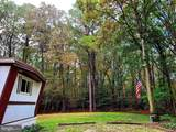 18588 Sand Hill Road - Photo 34