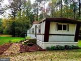 18588 Sand Hill Road - Photo 35
