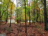 18588 Sand Hill Road - Photo 59