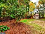18588 Sand Hill Road - Photo 61