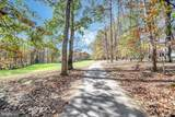 110 Tallwood Trail - Photo 24
