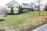 4040 Baltimore National Pike - Photo 1