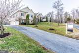 4040 Baltimore National Pike - Photo 2