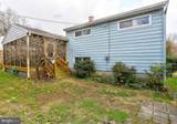 607 Marlboro Road - Photo 31