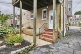 1607 9TH Street - Photo 22