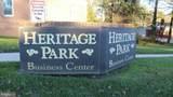 12104 Heritage Park Circle - Photo 2