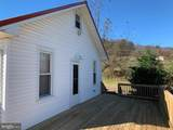 81 Lucky Spring Road - Photo 23