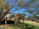 81 Lucky Spring Road - Photo 26