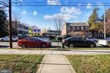 3915 9TH Street - Photo 30