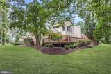 465 Windrow Clusters Drive - Photo 4