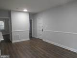 1261 Simms Place - Photo 4
