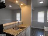 1261 Simms Place - Photo 9