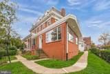 1412 Delaware Avenue - Photo 13