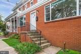 1412 Delaware Avenue - Photo 3