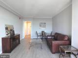 28 Allegheny Avenue - Photo 3