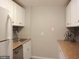 28 Allegheny Avenue - Photo 5