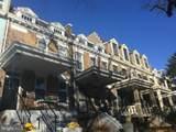 515 Kenyon Street - Photo 3
