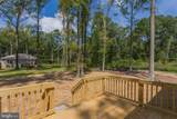 Lot 11 Nicholson Dr - Photo 16