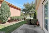 627 Observatory Drive - Photo 28