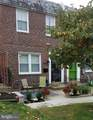 344 Dawson Street - Photo 2