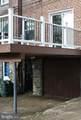 344 Dawson Street - Photo 23