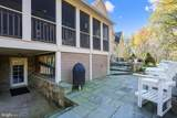 4808 Whiskey Court - Photo 99