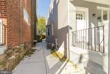 5942 Park Avenue - Photo 40