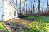 32651 Mount Weather Road - Photo 41