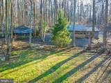 32651 Mount Weather Road - Photo 43