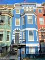 55 Rhode Island Avenue - Photo 2