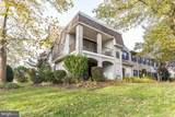 501 Bethlehem Pike - Photo 4