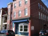 130 Bedford Street - Photo 1