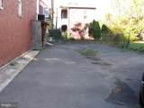 130 Bedford Street - Photo 2