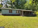 2843 Warrenton Road - Photo 1