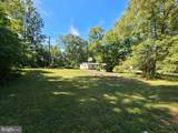 2843 Warrenton Road - Photo 2
