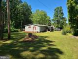 2843 Warrenton Road - Photo 3