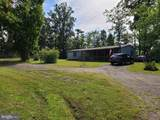 2843 Warrenton Road - Photo 4