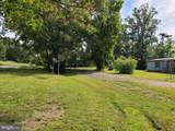 2843 Warrenton Road - Photo 5
