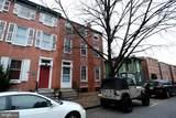 307 Union Street - Photo 1