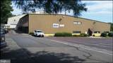 19055 Industrial Road - Photo 12