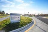 13402 Shady Knoll Drive - Photo 27